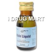 ヒジンシロップ(抗不安薬)商品画像
