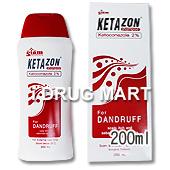 ケタゾン200ml商品画像