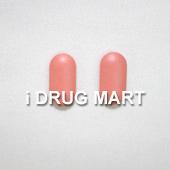 レボマック500 錠剤