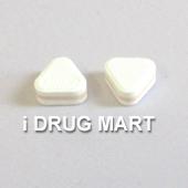 マジェストF錠剤