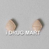 モデュレティック錠剤