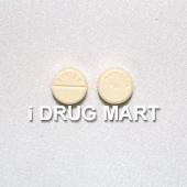 ナプロキセンLE 錠剤