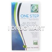 ONE STEP ワンステップ商品画像
