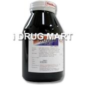 プロベン(尿酸の排泄)の画像