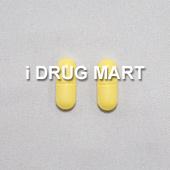 プロベン 錠剤