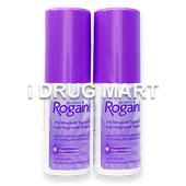ロゲイン2%(女性用育毛剤)の画像
