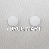 ロキシン150mg錠剤