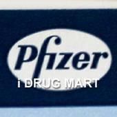サラゾピリン メーカー