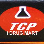 T.C.PHARMA-CHEM CO.,LTD