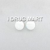 テノロール 錠剤