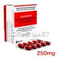 フェノキシメチルペニシリン250mg/500mg(抗生剤)