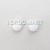 チロシット 錠剤