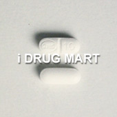 ゼンシル10mg 錠剤